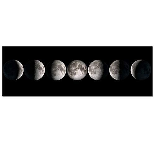 Moon Photo - 5