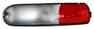 TYC 17-5153-00 Mitsubishi Eclipse Passenger Side Replacement Backup Lamp
