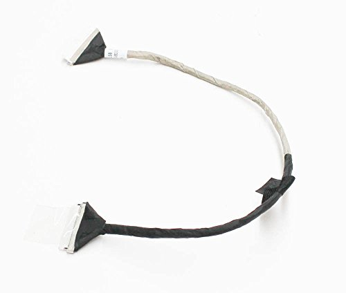 14G140348110 Asus G74SX-BBK7 Laptop Usb Board Cable ()