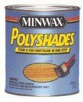 minwax-61490444-polyshades-stain-polyurethane-in-1-step-quart-natural-cherry-gloss