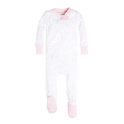 Top 10 recommendation burts bees newborn girl clothes for 2019