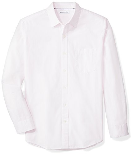 dress shirts under 20 dollars - 8