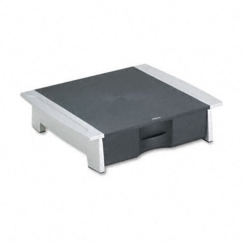 Fellowes Office Suites Multi-Purpose Printer Stand (8032601)