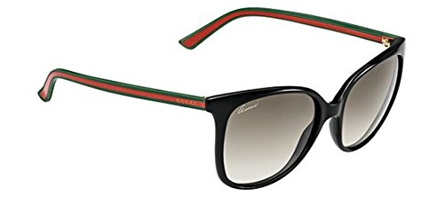 b00507ad6fa Gucci - GG 3665 F S ASIAN FIT