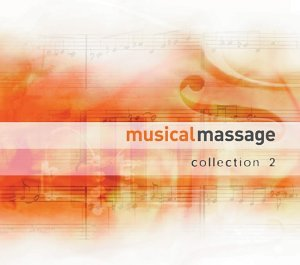 Musical Massage: Collection 2
