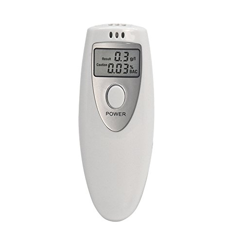 Personal-Breath-Alcohol-Tester-Safe-Drive-Digital-Breath-Alcohol-Tester-Portable-Breathalyzer-with-LCD-Display