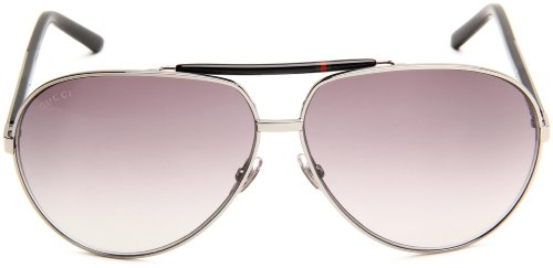 685e6ad9b3 Gucci Men s GUCCI 1933 S Aviator Sunglasses - Buy Online in UAE ...
