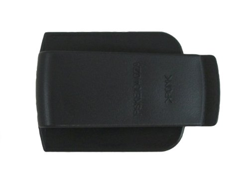 Panasonic PSKE1040Z3 Belt Clip Holder for KX-TD7684