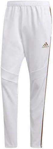Tiro 19 Pants メンズ ズボン [並行輸入品]