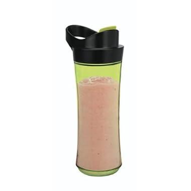 Oster BLSTAV-GNN MyBlend 20-Ounce Sport Bottle Accessory, Green