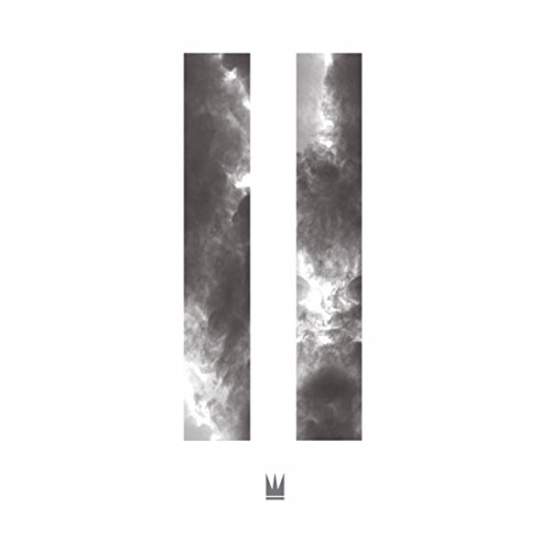 Capital Kings - II (2015)