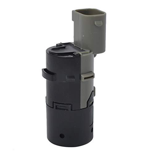 Fansport PDC Parking Sensor Left Right Front Rear Parking Assist Sensor for 66206989069: Amazon.co.uk: Sports & Outdoors