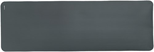 AmazonBasics-12-Inch-Extra-Thick-Exercise-Mat-with-Carrying-Strap