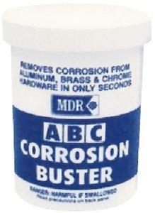 ABC Korrosion Buster &   44; 8 Oz MDR200 von MDR