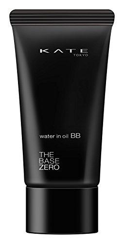 Kanebo KATE Water in Oil BB 04