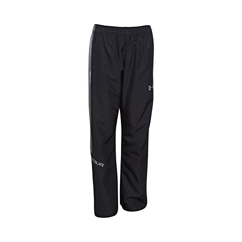 Under Armour Running Pants - 7
