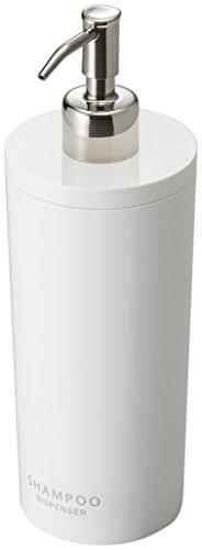 shampoo dispenser - 7