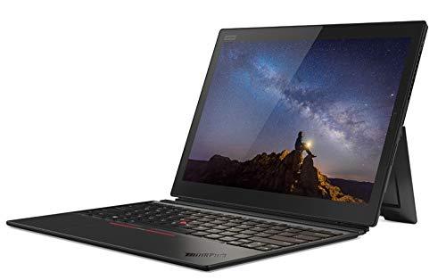 MicroP X1 Tablet 33,8 cm (13,0 Zoll) QHD – Ci7-8550U 16 GB 512 GB NVMe SSD Win10Pro 3yr Depot
