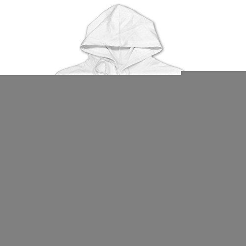 Price comparison product image Men's Tennesse Titans Blur Logo Hoodie White