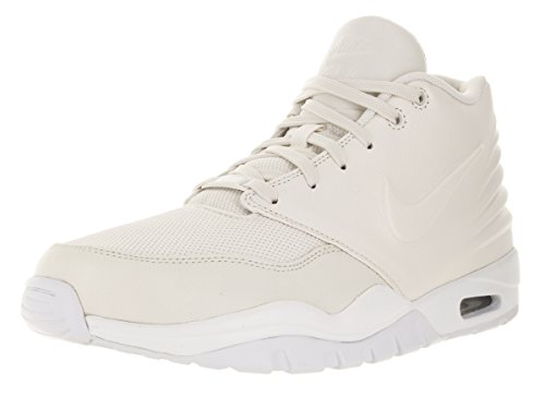 De De De Homme Football phantom Chaussures white Air Blanco Entertrainer Entertrainer Entertrainer Blanc Nike Phantom Cass qtZpT7wfx
