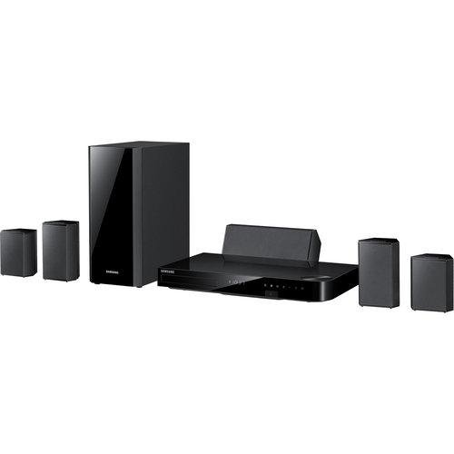 Best savings for Samsung HT-FM53/ZA Theatre System