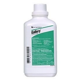 gallery-75-df-specialty-weed-killer-1lb