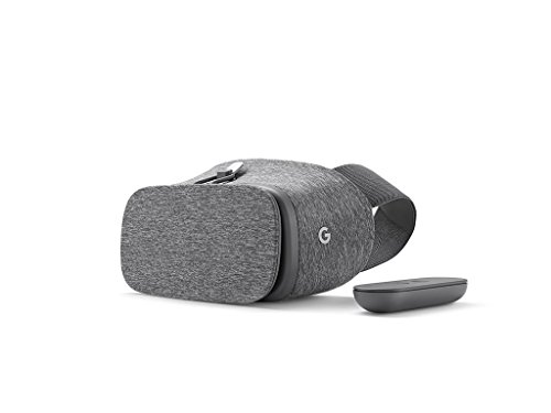 Google Daydream View Headset Slate product image