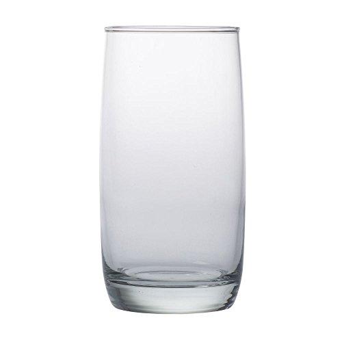 Cardinal Arcoroc Cabernet 17 oz Cooler Glass ()