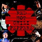 red-hot-chili-peppers-broschrenkalender