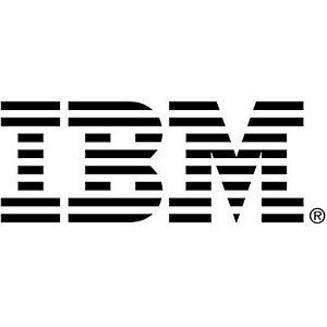 IBM Cat.5e Cable 40K8927 ()