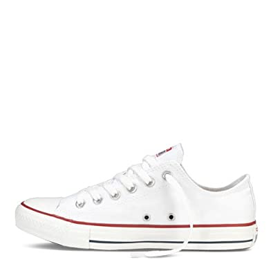 ce4f4ea3d833a7 Image Unavailable. Image not available for. Color  Converse Chuck Taylor  All Star Seasonal Colors Ox Unisex (40 ...
