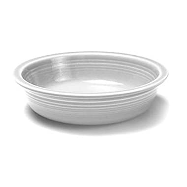 Fiesta 19-Ounce Medium Bowl, White