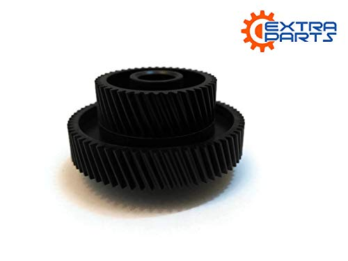 Ricoh AB01-7660 (AB017660) 44T/ 67T Gear ()