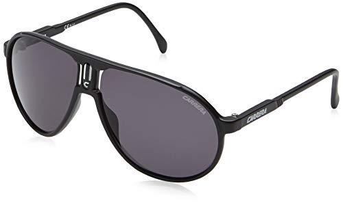 (Carrera Sunglasses (CHAMPION DL5/3H 62))