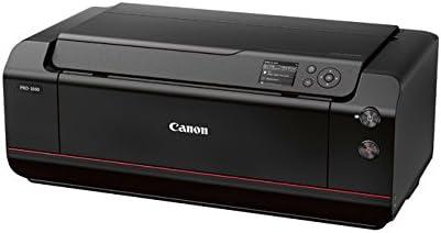 Canon Imageprograf Pro 1000 - Impresora Tinta Color: Canon: Amazon.es: Informática