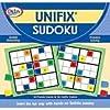 UNIFIX SUDOKU