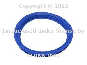 Bmw 325i Fuel Level (BMW Genuine Fuel Pump O-Ring for 323Ci 323i 325Ci 325i 325xi 328Ci 328i 330Ci 330i 330xi M3 320i)