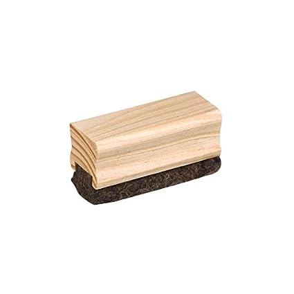 JPC 156195 Mini de borrador para pizarras con tiza