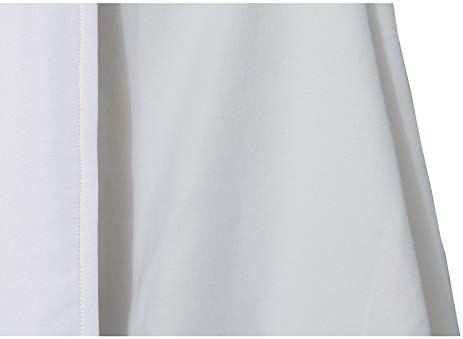 Moondream 3in1 L/ärmschutzvorhang zur Isolierung gegen L/ärm /Ösen Licht /& K/älte 145 x 180 Beige Patentierte Technologie Eierschalenfarben cm 1 Vorhangschal BxH