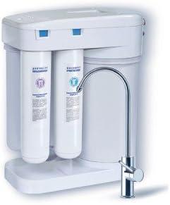 Aquaphor morrión RO sistema de ósmosis inversa - la mejor ...