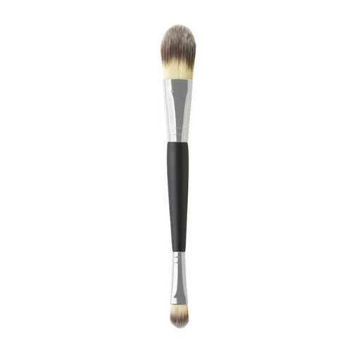 Foundation Studio Basics - Studio Basics Foundation and Concealer Brush Sold in packs of 6