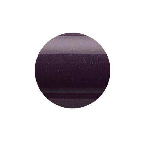Artistic Nail Design Soak Off Colour Gloss Gel Dark Purple Polish 03067 ROYALTY