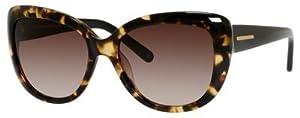 Banana Repulic Sunglasses - BLAKE/S - Dark Havana