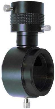 36.5mm Body Length Baader Planetarium Off Axis Guider for RCC Newton Coma Corrector