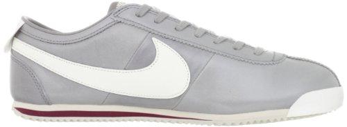 Nike Mercurialx Nike Hommes Proximo Ii Ic Chaussures De Football En Salle (loup Gris, Bleu)