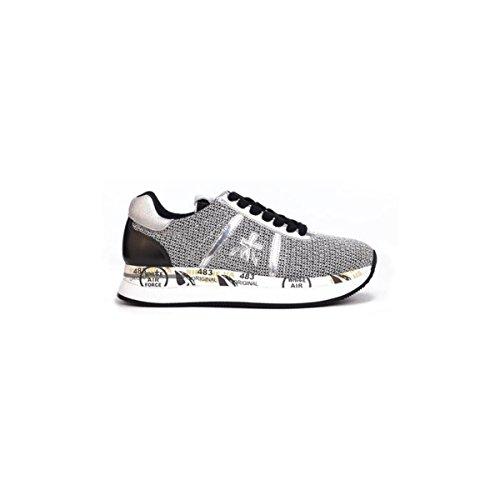 PREMIATA Sneaker Conny 2595