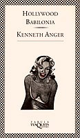 Descargar Libro Hollywood Babilonia I Kenneth Anger
