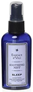 product image for Essence Of Vali Essence Of Vali Sleep Soothing Mist by Essence of Vali