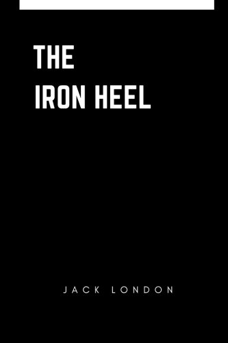 iron heel - 9