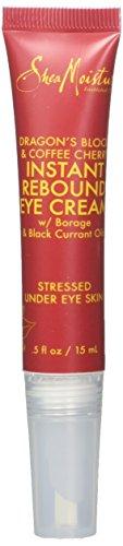 Dragon Blood Eye Cream - 2